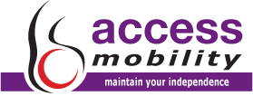 Access Mobility : Featured