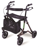 Freiheit Freedom Stroller Narrow-walker-/-rollator-Access Mobility