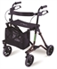 Freiheit Freedom Stroller Narrow