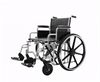 Wheelchair SP Bariatric AML-wheelchairs-Access Mobility