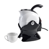 Uccello Kettle Power Pour-daily-living-aids-Access Mobility