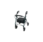 Mobilis Quad Walker-walking-aids-Access Mobility