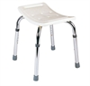 Oakwood Shower Stool-bathroom-Access Mobility