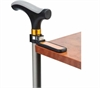 Alpha Cane Holder Reflective -walking-aids-Access Mobility