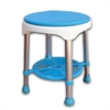 Delta S34 Shower Stool -bathroom-Access Mobility