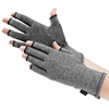 IMAK Active Gloves-physio-support--Access Mobility