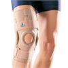Oppo Hinged Knee Stabilizer - Large-physio-support--Access Mobility