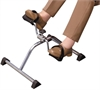 Pedal Exerciser - Chrome Plated-daily-living-aids-Access Mobility