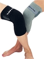 Back on Track Knee Brace Velcro-physio-support--Access Mobility
