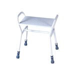 Rochester Heavy Duty Shower Stool-bathroom-Access Mobility