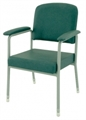 Rehab Chair - -furniture-Access Mobility