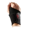 McDavid 451 Wrist Wrap Adjustable-physio-support--Access Mobility