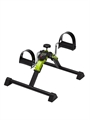 Pedal Exerciser Collapsable-physio-support--Access Mobility