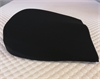 SOL Posture Seat Wedge MF-physio-support--Access Mobility