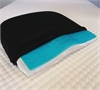 SOL Posture Seat Wedge GEL-physio-support--Access Mobility