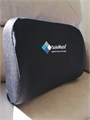SOL Premium Back support MF-physio-support--Access Mobility