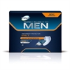 Tena for Men Level 3-bathroom-Access Mobility