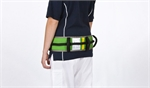 Patient Handling Transfer Belt Padded-patient-lifters/hoist's-Access Mobility