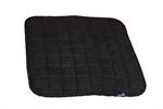 Brolly Sheet Chair Pad Medium-personal-hygiene--Access Mobility