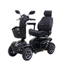 CTM HS-828 Mobility Scooter-mobility-scooters-Access Mobility