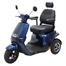 CTM HS-925 Three Wheel Scooter