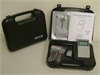 GEMSTIM Tens Machine -physio-support--Access Mobility