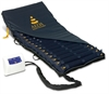 AERIA5+ mattress overlay system-beds-Access Mobility