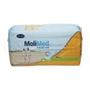 Molimed Mini - 14 Pack-continence-Access Mobility