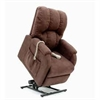 C1 PETITE LIFT CHAIR-furniture-Access Mobility