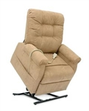 C101 Lift Chair -furniture-Access Mobility