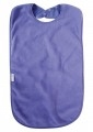 SB Fleece Adult Protector - Lilac-daily-living-aids-Access Mobility