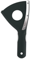 OXO Good Grips Jar Opener-kitchen-and-dining--aids-Access Mobility