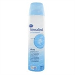 Menalind Cleansing Foam 400ml-continence-Access Mobility
