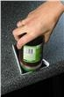 Metal Jar Opener - Undo-It-daily-living-aids-Access Mobility