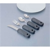 Supergrip Bendable Cutlery Set-daily-living-aids-Access Mobility
