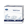 Molicare Slip Maxi Medm Pkt2-continence-Access Mobility
