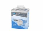 Molicare Mobile Extra Small-disposable-products-Access Mobility
