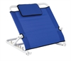 Adjustable Back Rest-furniture-Access Mobility