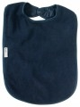 SB Fleece Youth Protector Navy-daily-living-aids-Access Mobility