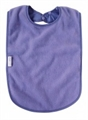 SB Fleece Youth Protector Lilac-daily-living-aids-Access Mobility