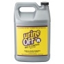 Urine Off - Multi Purpose 3.78 Litre-complimentry-products-Access Mobility