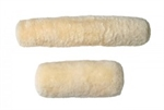 Dr Wool Lumber Roll Large-physio-support--Access Mobility