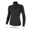 Back on Track Mens Skivvy-physio-support--Access Mobility