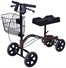 Knee Walker Incl Basket