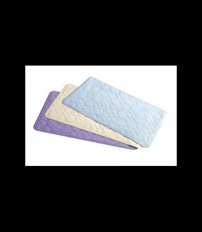 delta bath shower mat bathroom bath aids access panels amp accessories carron prado delta shower bath end