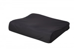 Contoured Cushion PU & Memory Foam-physio-support--Access Mobility