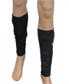 Limb Protector Lite Medium-physio-support--Access Mobility