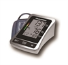 ChoiceMMedDigital Blood Pressure Monitor-medical-Access Mobility