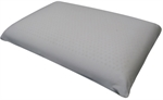 I-Care Belgium Latex Pillow-Traditional-sheets-and-pillows-Access Mobility