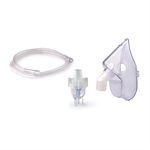 USL Nebuliser Kit-medical-Access Mobility